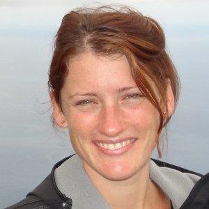 Marianne Depecker